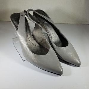 Life Stride Flex Sandal Soft and Comfy 10M
